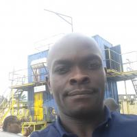 Ihejiene ibeawuchi